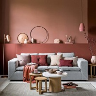 01_Winter-Major-Decoration-Trends-1