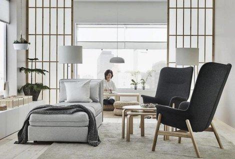 02_ESTILO-JAPANDI-DISEÑO-INTERIORES-DECORACION-IKEA-MOBILIARIO-ANAUTRILLA-INTERIORISMOOINLINE-e1537351302448
