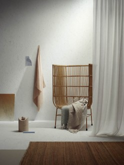 02_tinaheldberg-japandi-style