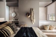 03_ethnic-bedroom-decor