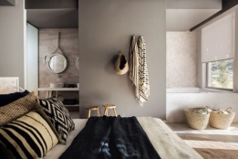 03_ethnic-bedroom-decor