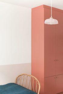 03_heju-architecture-renovation-paris-loft-courtois-740x1110