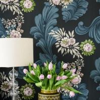 04_Bold-wallpaper-Pinterest-trend