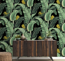 04_Junglepalm_night_wallpaper_1