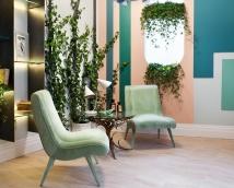 04_casa-decor-2018-comedor-por-as-interiorista-y-alfaro-arquitectura-01