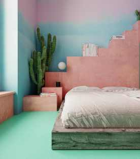 04_color-trends-inetrior-decor-newyork-italianbark-8