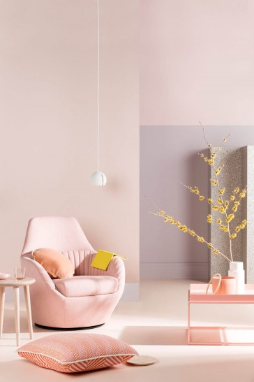 05_2018-2019-colour-trends-pastels