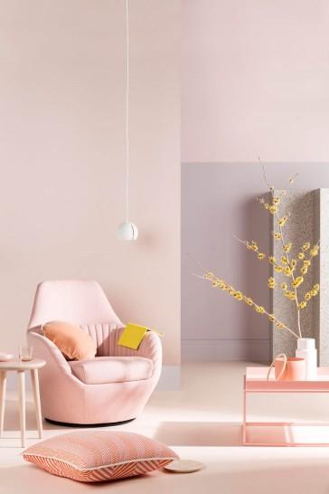 05_2018-2019-colour-trends-pastels