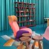 05_Latest-Interior-Decor-Trends-Design-Ideas-3