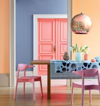 05_ice-cream-colors-interior-trend-2019