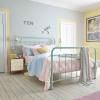 05_pastel-bedroom-color-scheme