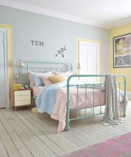05_pastel-bedroom-color-scheme