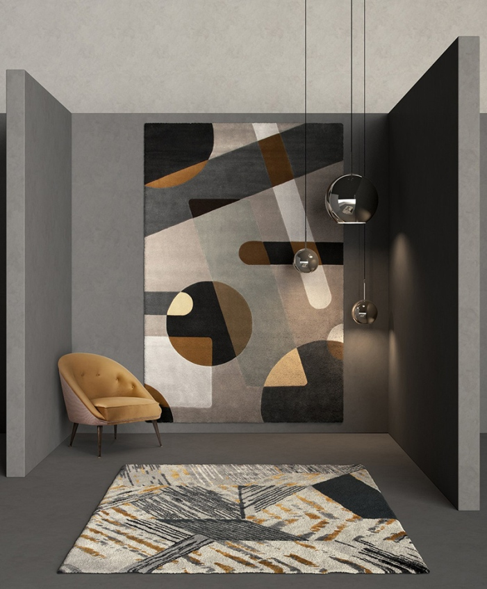 07_rugs-as-wall-art-interior-trend-2019