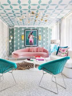 08_casa-decor-2017-salon-comedor-miriam-alia-espacio-westwing-001-771x1024-771x1024