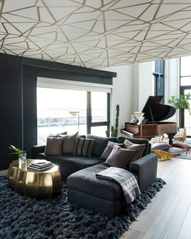 08_statement-ceilings-interior-trend-2019