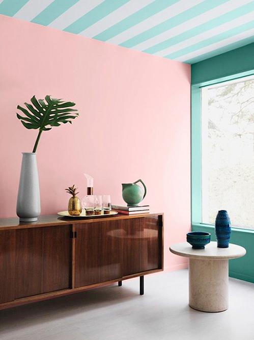 08_techos-decorados-rayas-pintura