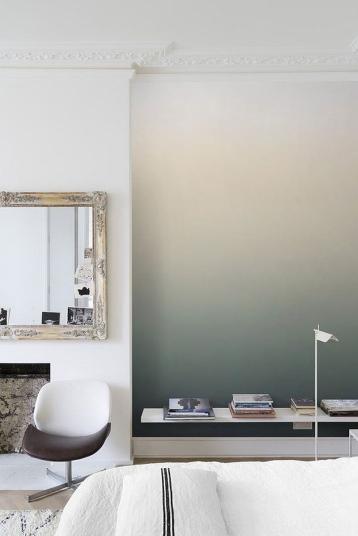 09_ombre-decor-interior-trend-2019