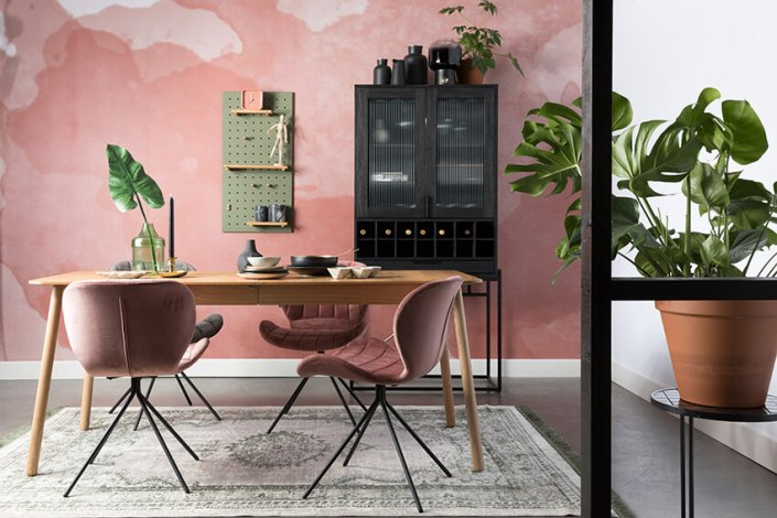 10_tendencias-decoracion-2019