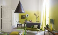 9_paredes-con-pintura-degradada-1
