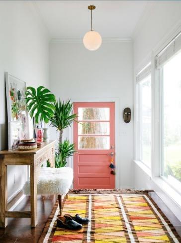 crecibidor-con-puerta-de-color-rosa-1642052