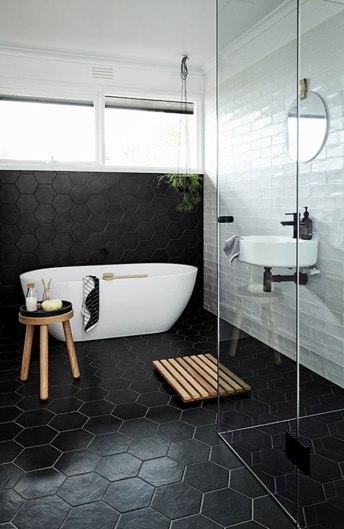 cuarto-baño-negro-2