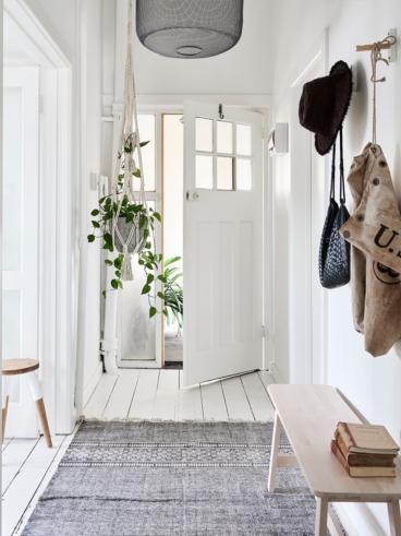 d0_donner-du-caractere-a-son-entree_the-apartment-St-Kilda