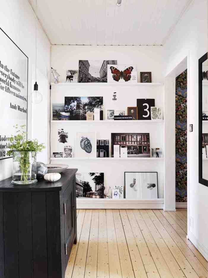 country video and photos madlonsbigbearcom art trick northern nester art kitchen gallery wall trick northern nester brown polished teak wood cabinet with