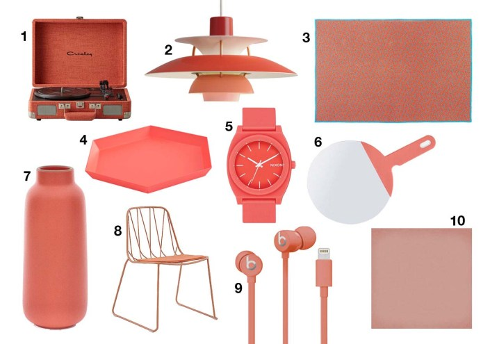 z2019-ColoroftheYear-Living-Coral-0
