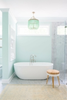 baño-color-aguamarina-clara