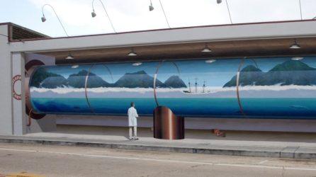 bay-in-a-bottle-mural-at-shoppers-corner-in-santa-cruz-california-by-john-pugh-960x539