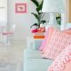 bonito.sofa-color-celeste