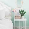 decoracion-color-menta-30