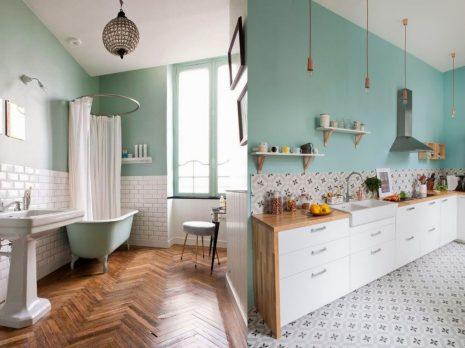 fantasticas-ideas-para-decorar-en-color-verde-tu-hogar