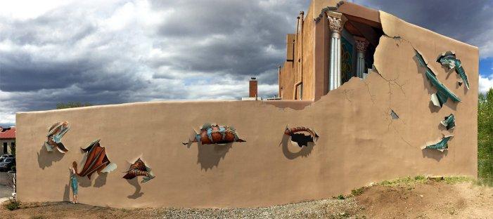 full-mural-pan-1-lr-002