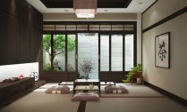 japanese-inspired-living-in-a-pre-fab-home-for-japan-room-design-12