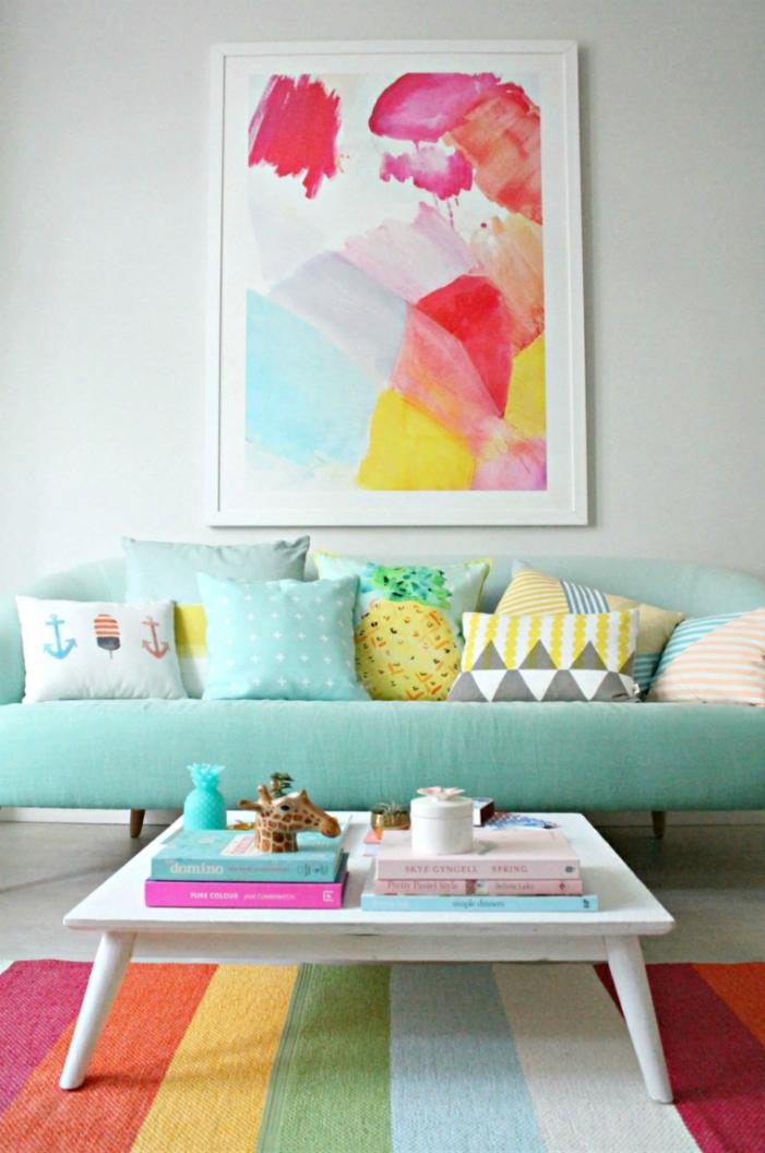 muebles-salon.-tonos.pastel