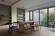 parisa samimi_japandi design 2017