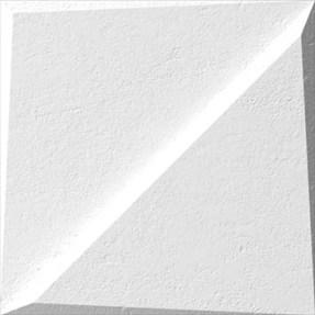 vives_ceramica_zante_nieve