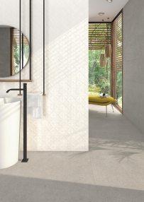 z_kamala-wall_tiles-a551_v8-turku_kamala_nassau-vives_ceramica
