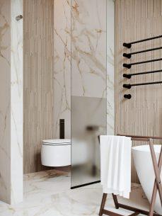 10_Emily-Henderson_Design-Trends_2019_Bathrooms_1-1670x2226