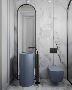 10_Emily-Henderson_Design-Trends_2019_Bathrooms_4-1670x2088
