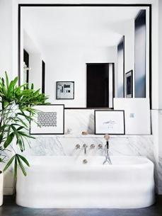 3_espejos-de-bano-decorar-interiores
