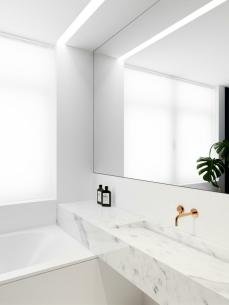 3_espejos-de-bano
