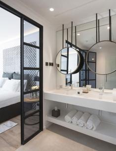 3_tendencia-espejos-redondos-5