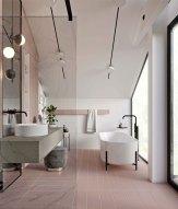 4_popular-color-bathroom-design