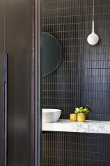 6_Emily-Henderson_Design-Trends_2019_Bathrooms_25-1670x2527