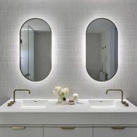 8_Emily-Henderson_Design-Trends_2019_Bathrooms_21-1670x1670
