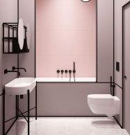 8_popular-bathroom-color-pink-and-black