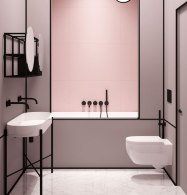 8_popular-bathroom-color-pink-and-black