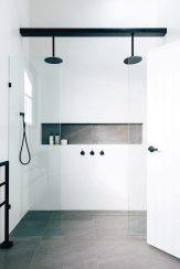 9_Emily-Henderson_Design-Trends_2019_Bathrooms_2-1670x2508